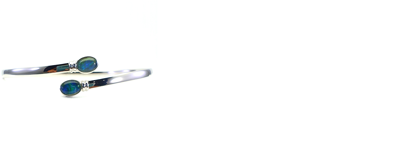 It doesn't get better than this...